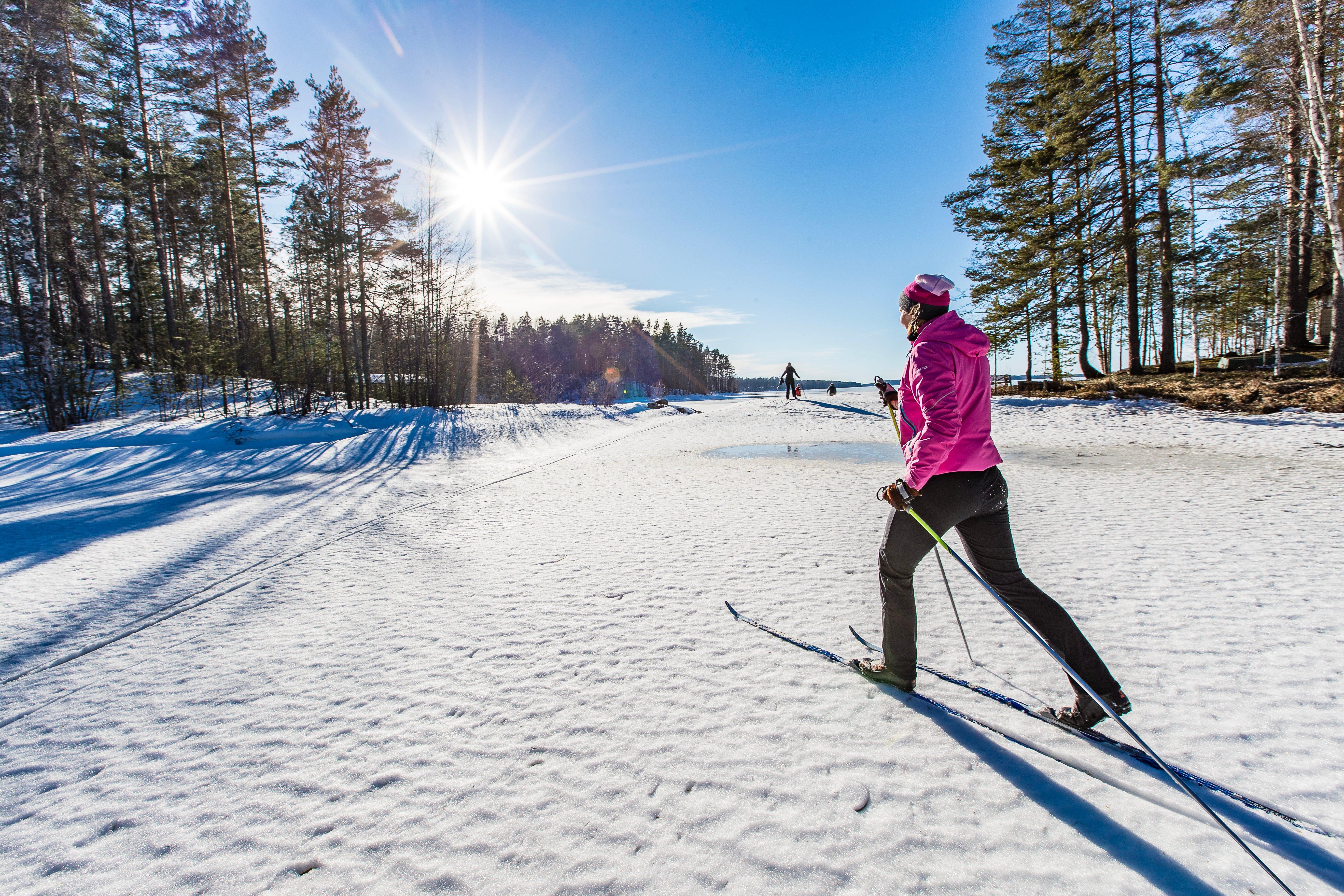 Finland_Imatra_0419__H1I8322Mikko Nikkinen-1