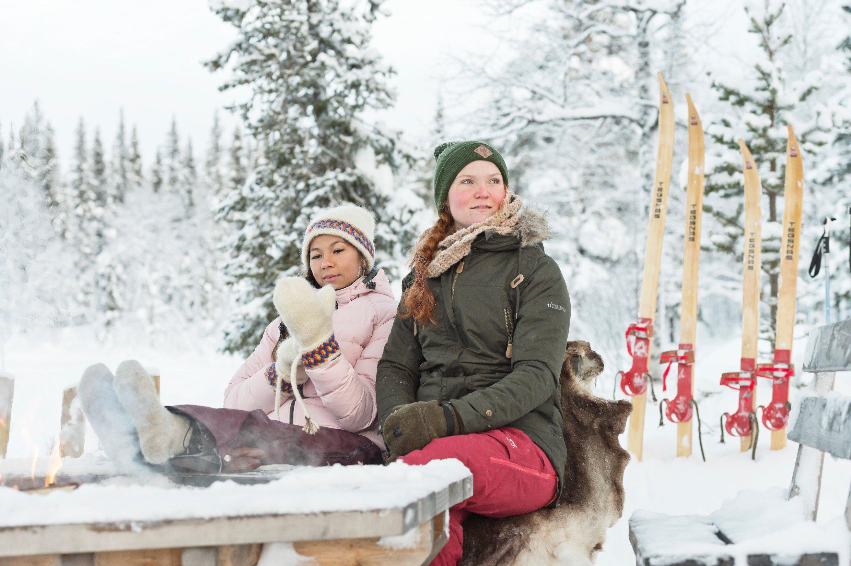 anna_öhlund-relaxing_ski_day-6502