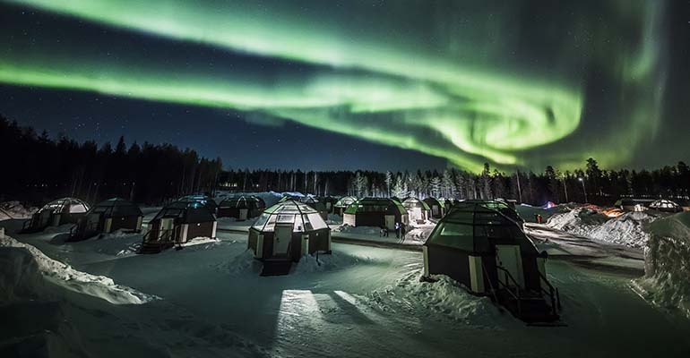 arctic-glasiglo-rovaniemi-buitenkant
